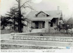 Oscar-Landing-Bk-1-p39a-Louise-Carey-Home-W.-Earle-St-c