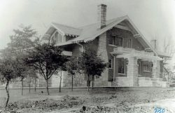 Oscar-Landing-Bk-1-p39b-c.1915-Carey-Home-W-Earle-st