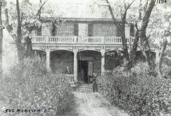 Oscar-Landing-Bk-1-p3a-506-Augusta-Street-Home