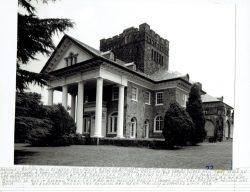 Oscar-Landing-Bk-1-p4-Gassaway-Mansion