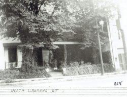 Oscar-Landing-Bk-1-p46a-North-Laurens-st