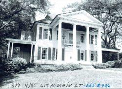 Oscar-Landing-Bk-1-p57a-Norris-House-617-N.-Main