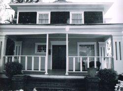 Oscar-Landing-Bk-1-p58a-604-N.-Main-Street-house-2-story