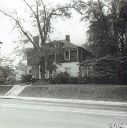 Oscar-Landing-Bk-1-p58b-Unknown-House