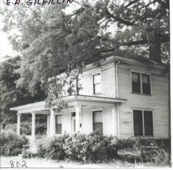Oscar-Landing-Bk-1-p59b-E-A-Gilfillin-House