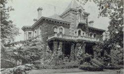 Oscar-Landing-Bk-1-p5a-the-Wilkins-Home-1003-Augusta-Street