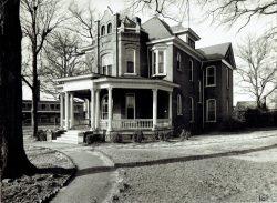Oscar-Landing-Bk-1-p6-Dr.-E.W.-Carpenters-Res.-414-College-Street