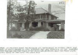 Oscar-Landing-Bk-1-p8a-J.C-Milford-Home-706-Augusta-St