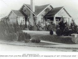Oscar-Landing-Bk-1-p8b-1201-Augusta-st-Milton-Smith