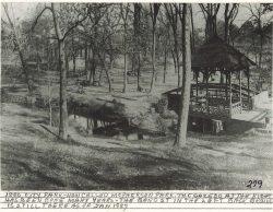 McPherson City Park