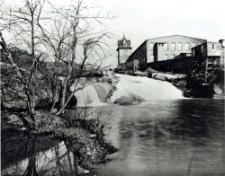 57-14809-Camperdown-on-Reedy-River