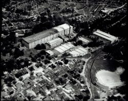 A136-Brandon-Mill-plant-houses-ballpark-aerial-2-of-2