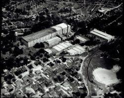 A136-Brandon-Mill-plant-houses-ballpark-aerial-2-of-2