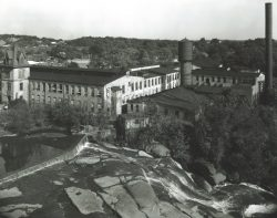 B1234-Camperdown-Mill-1950s
