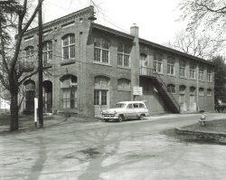 B1496-Mills-Mill-Community-Building