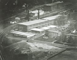B1633-Poe-Mill-aerial-1-of-3