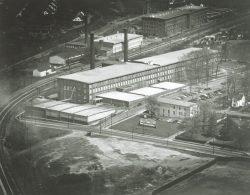B1633-Poe-Mill-aerial-1-of-3