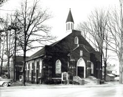 B1835-Brandon-Methodist-Church
