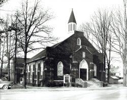 B1835-Brandon-Methodist-Church