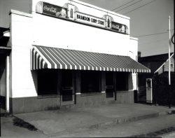 B3253-Brandon-Corp.-Store
