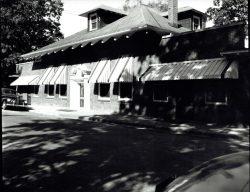 B3254-Brandon-Mill-Office