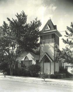 B3485-Dunean-Church