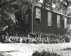 B3559-Mills-Mill-Baptist-Church-Group-1-of-2