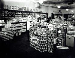 B463-Brandon-Mill-Store-1-of-2