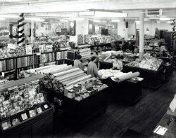B463-Brandon-Mill-Store-2-of-2