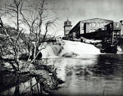 B77-Camperdown-Mill-September-38-1-of-2