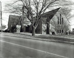 B987-Dunean-Presbyterian-Church