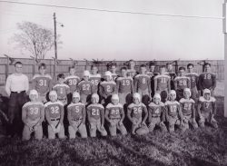 P36-Dunean-Mill-Football