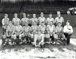 P4304-2-of-2-Southern-Bleachery-baseball-team