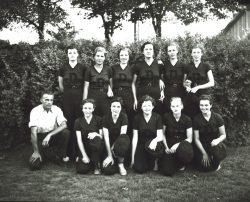 P4339-Dunean-Basketball-girls