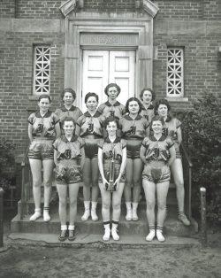 P4367-3-of-4-Judson-Womens-Basketball