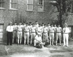 P4384-Judson-Baseball-Team