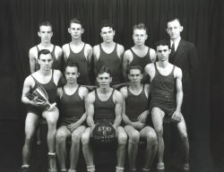 P4439-Judson-Basketball-1932
