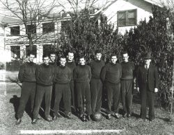 P4449-1-of-2-Dunean-Basketball-Team-1935