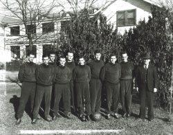 P4449-1-of-2-Dunean-Basketball-Team-1935