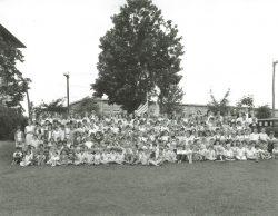 P4628-Dunean-Sunday-Schools