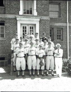P4709-Judson-Baseball-1937-001