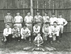 P4747-Dunean-Baseball-Club-1930