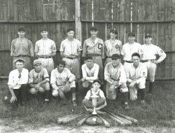 P4747-Dunean-Baseball-Club-1930