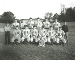 P4766-Union-Bleachery-Baseball