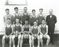P48418-Dunean-Basketball-1930-31