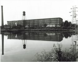 TX-111-Monaghan-Mill