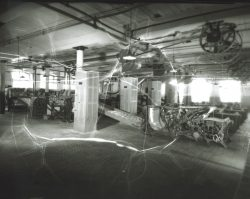 TX-1215-3-of-3-Woodside-Mill-interior