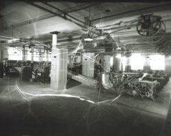 TX-1215-3-of-3-Woodside-Mill-interior