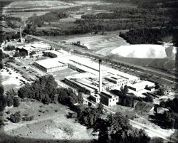 TX-1226-9-of-14-Southern-Bleachery-aerial-of-mill