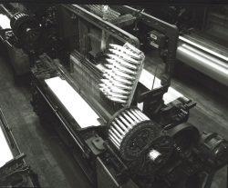 TX-1238-2-of-5-Verner-Springs-Dunean-Mill